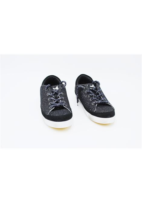 Sneakers 2star junior 2 STAR | Sneakers | 2SB514NERA