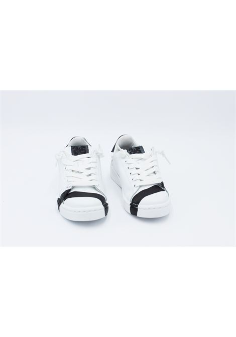 2 STAR | Sneakers | 2SB768BIANCA