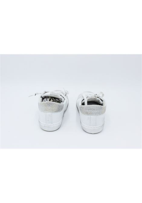 Sneakers 2star junior 2 STAR | Sneakers | 2SB900PEBIANCA