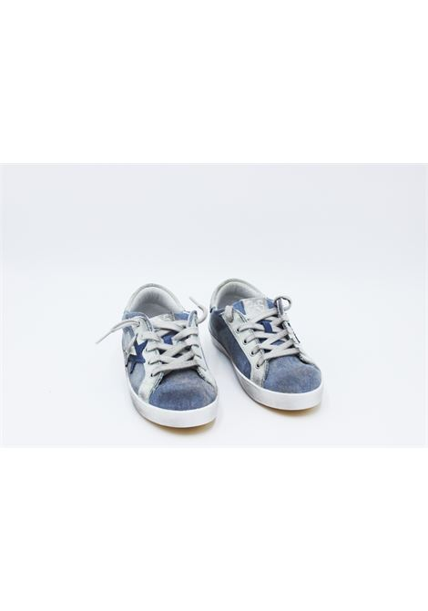 Sneakers 2star junior 2 STAR | Sneakers | 2SB924JEANS