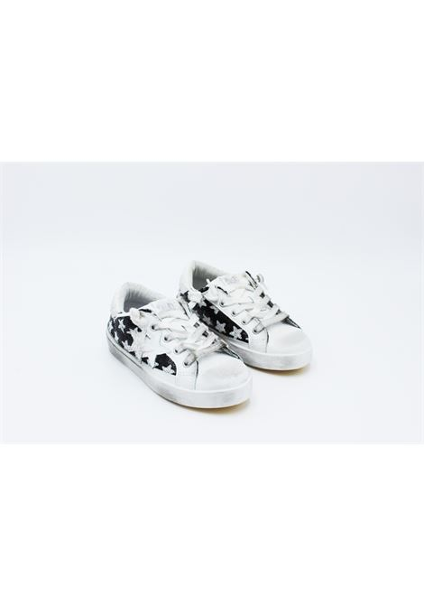 Sneakers 2star junior 2 STAR | Sneakers | 2SB935NERA