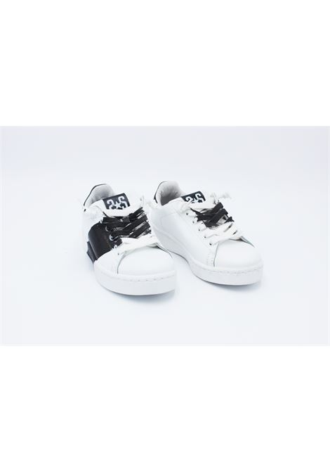 2 STAR | Sneakers | 2SB954BIANCA