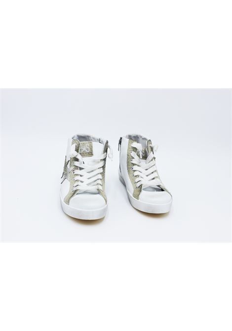 Sneakers 2star junior 2 STAR | Sneakers | 2SB960BIANCA