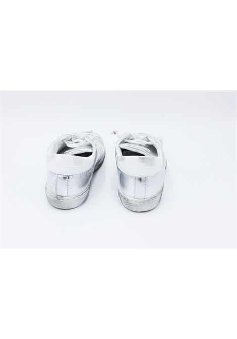 2 STAR | Sneakers | 2SD2233ARGENTO