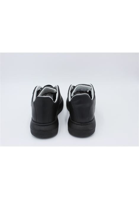 Sneakers 2star junior 2 STAR | Sneakers | 2SD2472NERA