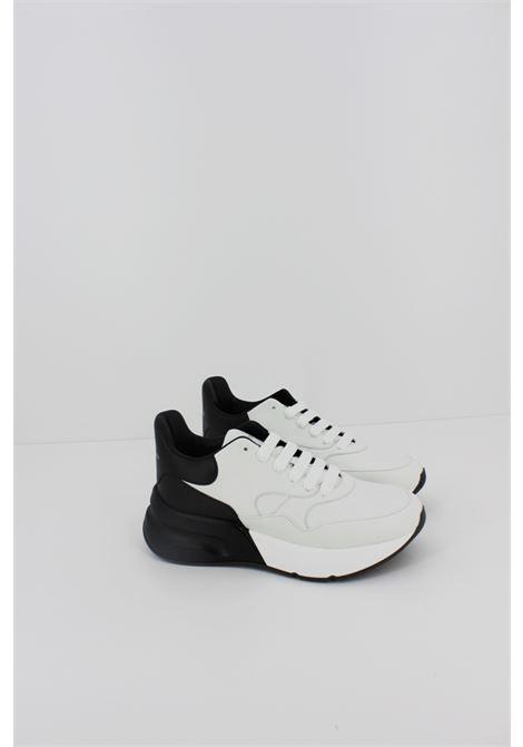 Sneakers Alexander McQueen ALEXANDER MCQUEEN | Sneakers | 578399BIANCA