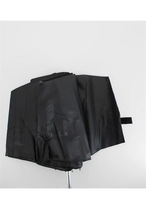 BALENCIAGA | umbrella | BALEN03NERA