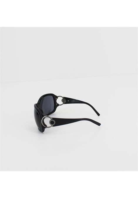 BULGARI | glasses | BULG01NERA