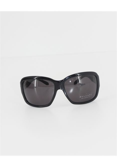 BULGARI | glasses | BULG02NERA