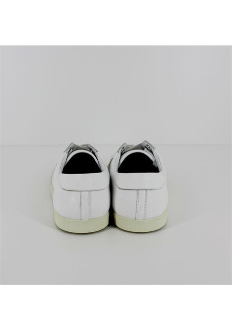 CELINE | Sneakers | 006BIANCA