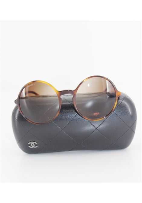 CHANEL | glasses | CHANEL01MACULATA