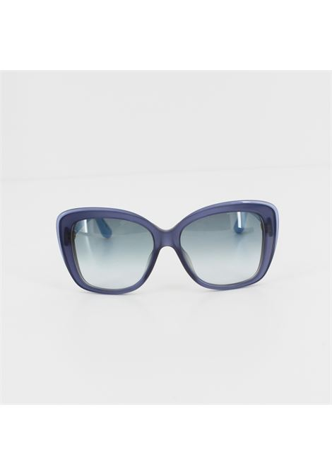 CHRISTIAN DIOR | glasses | DIOR01AZZURRA