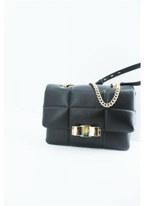 FERRAGAMO | Bag | 06623NERA