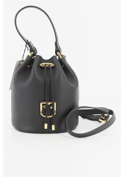 FURLA | Bag | 1033892NERA