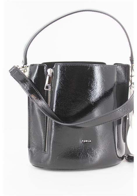 FURLA | Bag | 1056068NERA