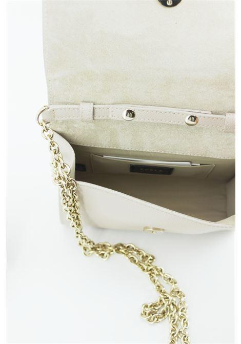 FURLA | Bag | 1064047BEIGE