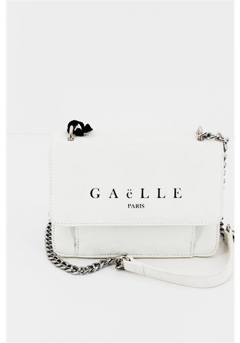 GAELLE | Bag | GBD1601BIANCA