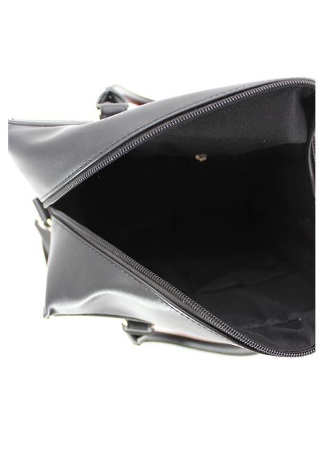 GAELLE | Bag | GBDA119NERA