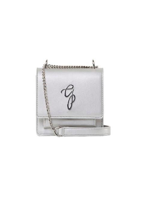 GAELLE | Bag | GBDA1203ARGENTO