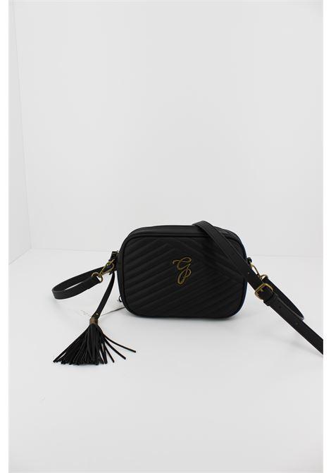 GAELLE | Bag | GBDA1205NERA