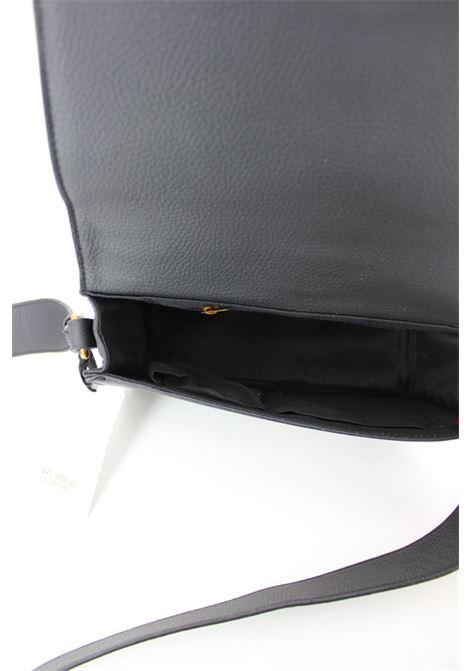 GAELLE | Bag | GBDA125NERA
