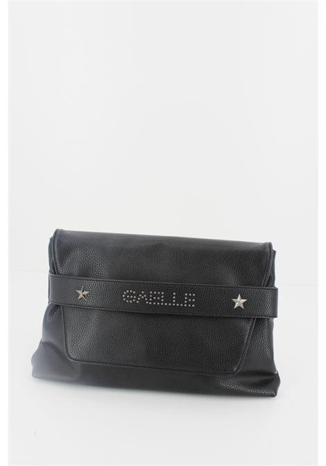 GAELLE | pochette | GBDA16NERA