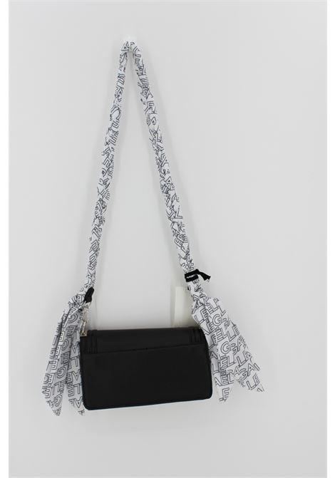 GAELLE | Bag | GBDA411NERA