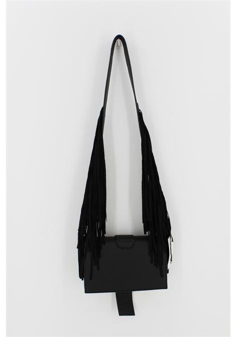 GAELLE | Bag | GBDA770NERA