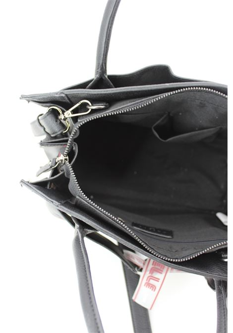 GAELLE | Bag | GBDA880NERA