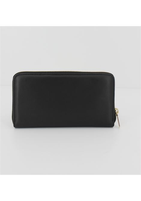 JIMMY CHOO | wallet | 115229NERA