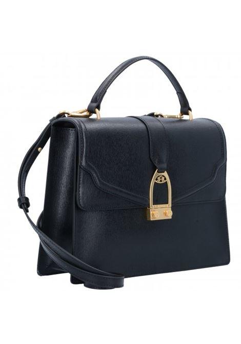 LA MARTINA | Bag | 41W003NERA
