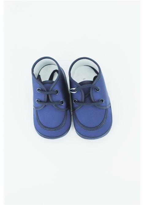 LES ETOILES | shoe | ACCESS005BLU