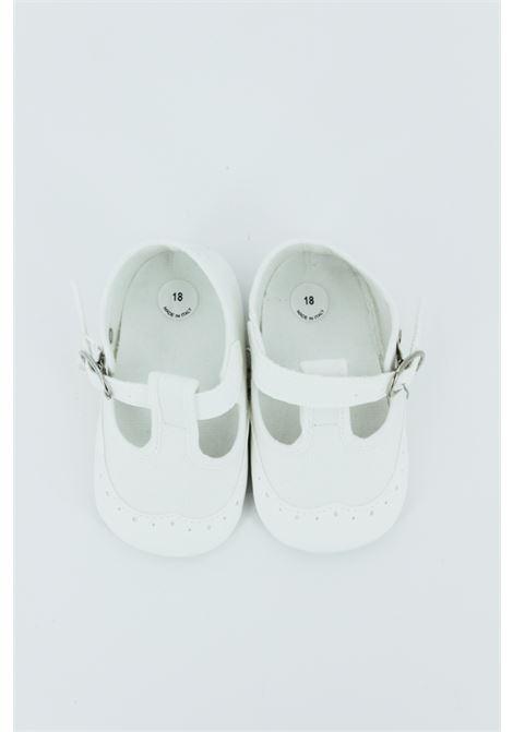 LES ETOILES | shoe | ACCESS006BIANCA