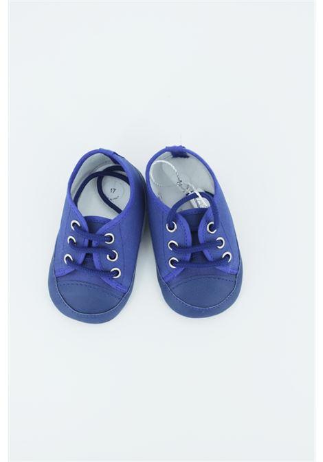 LES ETOILES | shoe | ACCESS008BLU
