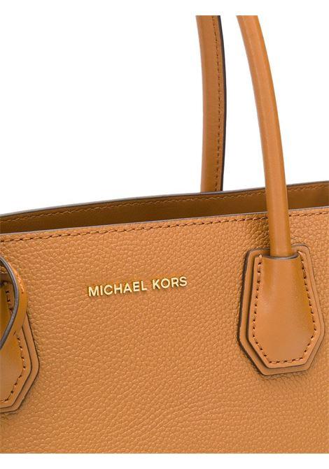 MICHAEL KORS   Bag   30F8GM9T3TCUOIO