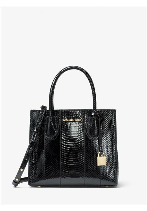 MICHAEL KORS | Bag | 30H7GM9M2LNERA