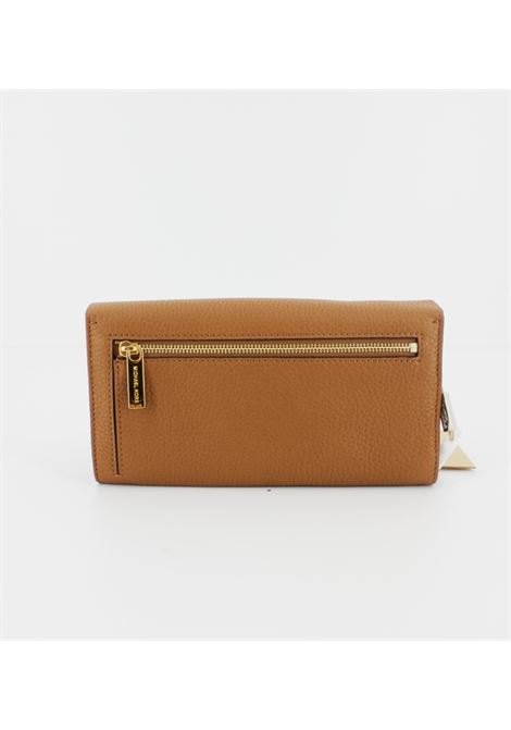 MICHAEL KORS | wallet | 37T7GBNE2TCUOIO
