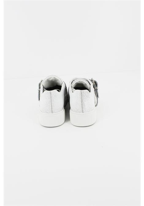 Sneakers Miu Miu Donna MIU MIU | Sneakers | 5E779CBIANCA
