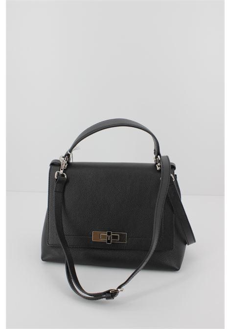 PATRIZIA PEPE | Bag | 2B8497ANERA