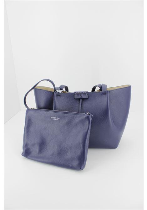 PATRIZIA PEPE | Bag | 2V8895ABLU