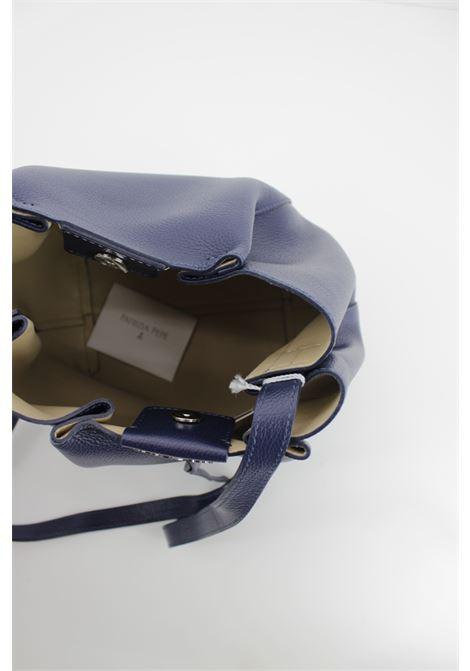 PATRIZIA PEPE | Bag | 2V9280ABLU