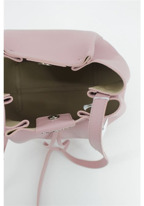 PATRIZIA PEPE | Bag | 2V9280AROSA