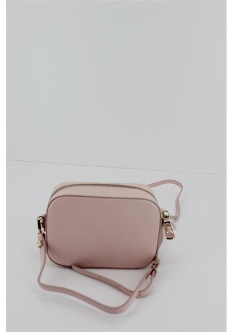 PATRIZIA PEPE | Bag | A1MKROSA