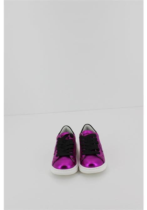 PHILIPPE MODEL | Sneakers | BAL0-M01AFUXIA