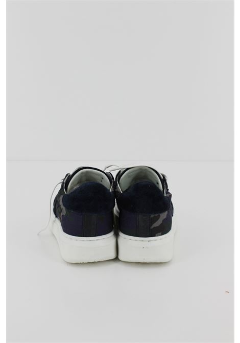PHILIPPE MODEL | Sneakers | BAL0CF1BLU