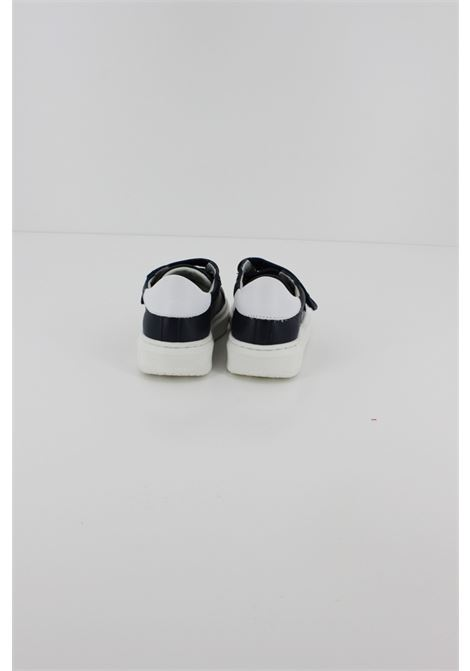 PHILIPPE MODEL | Sneakers | BSL0B06ABLU