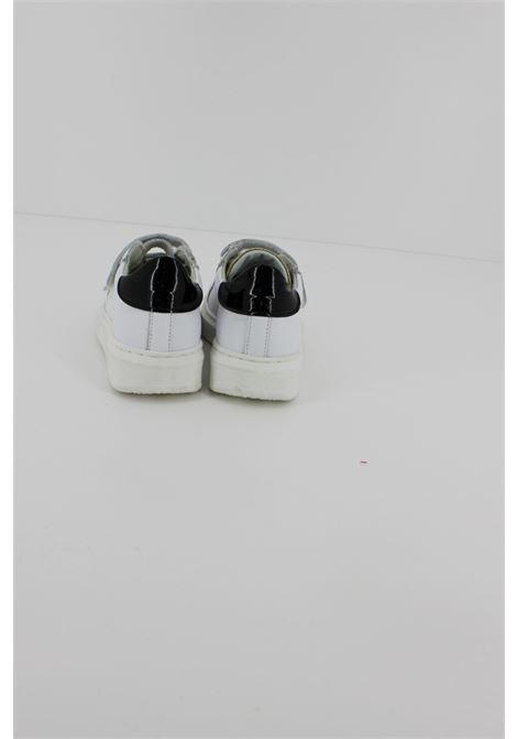 PHILIPPE MODEL | Sneakers | BSL0VG1ABIANCA