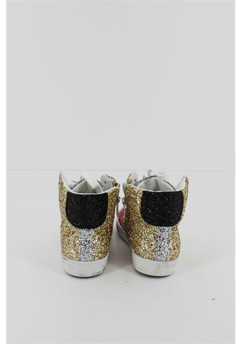 PHILIPPE MODEL | Sneakers | CLH0GC5MULTICOLOR