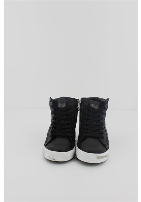 PHILIPPE MODEL | Sneakers | CLH0GV7ANERA