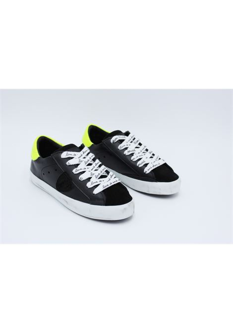 PHILIPPE MODEL | Sneakers | CLL0-VF1BNERA